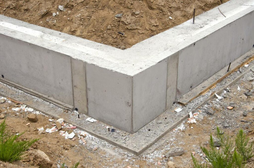 arlington-foundation-repair-concrete-slab-repair-1_orig