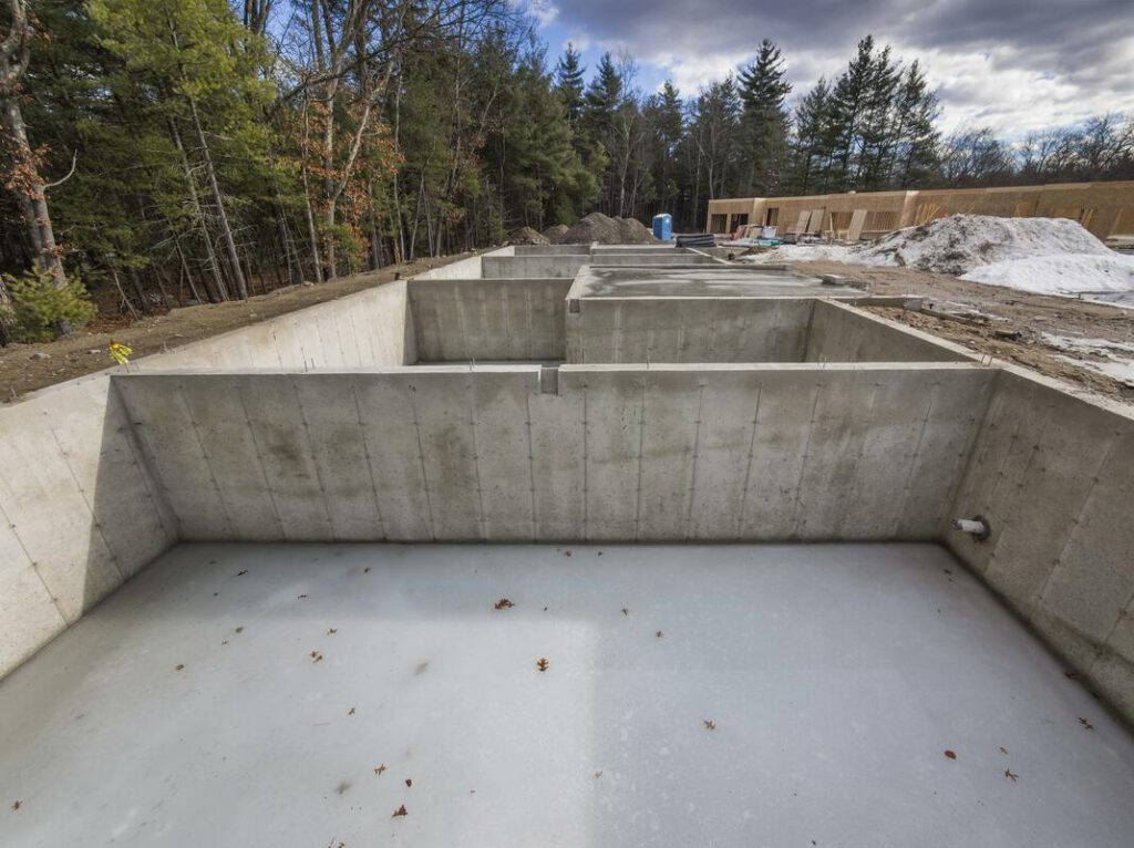 arlington-foundation-repair-concrete-slab-repair-2_orig
