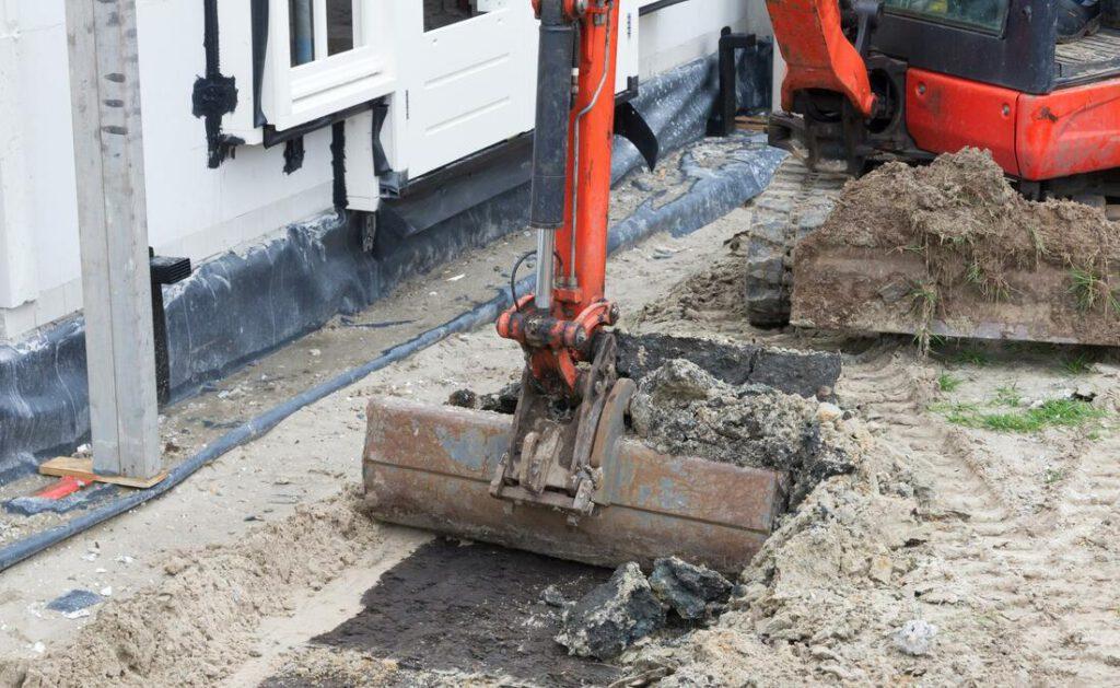 arlington-foundation-repair-drainage-repair-1_orig