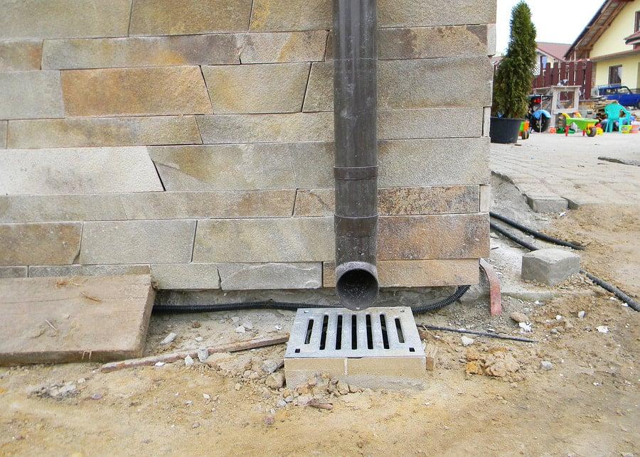 arlington-foundation-repair-drainage-repair-2_orig