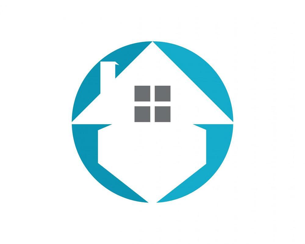 arlington-foundation-repair-home_orig