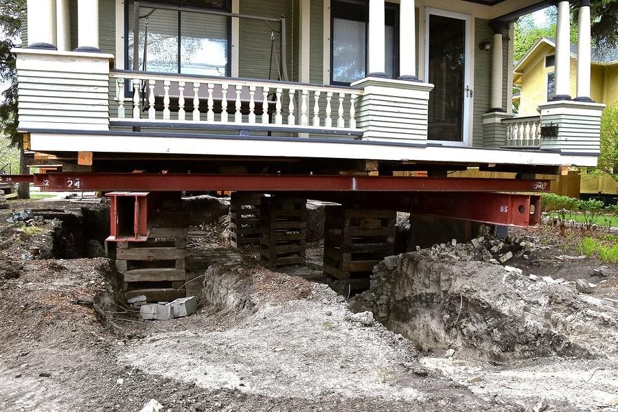 arlington-foundation-repair-pier-and-beam-repair-2_orig