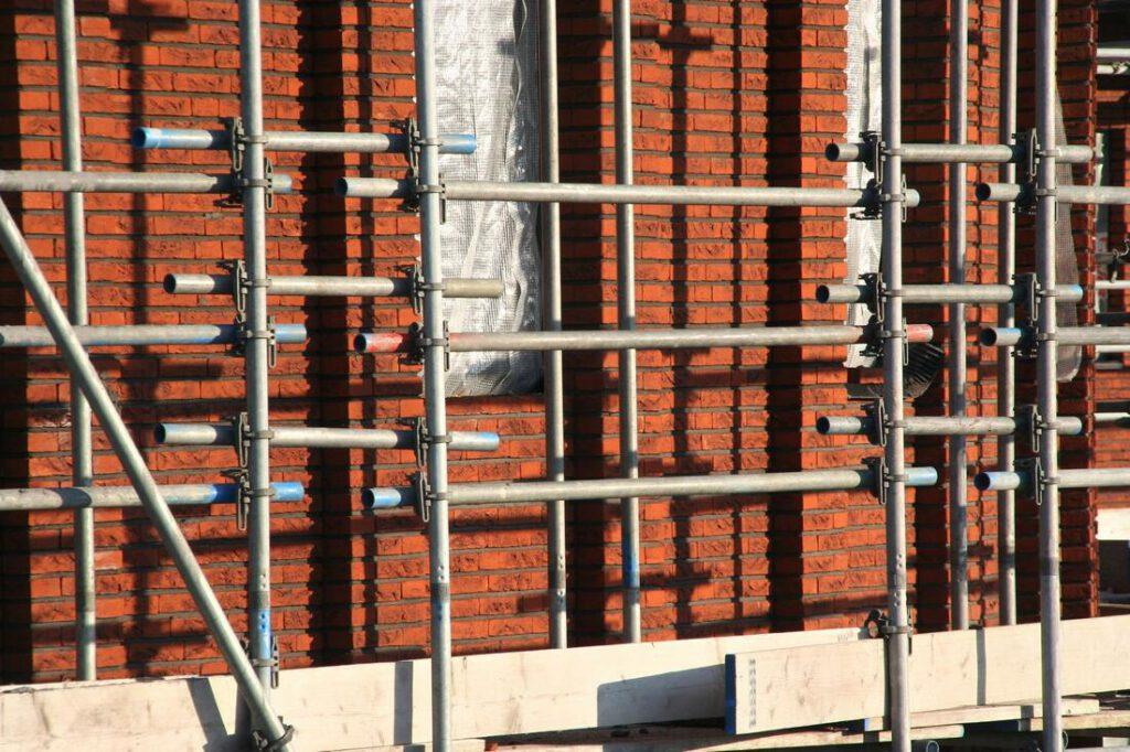 arlington-foundation-repair-structural-repairs-1_orig